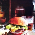 hamburger_mini