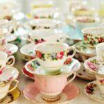 high tea friesland_mini (1)